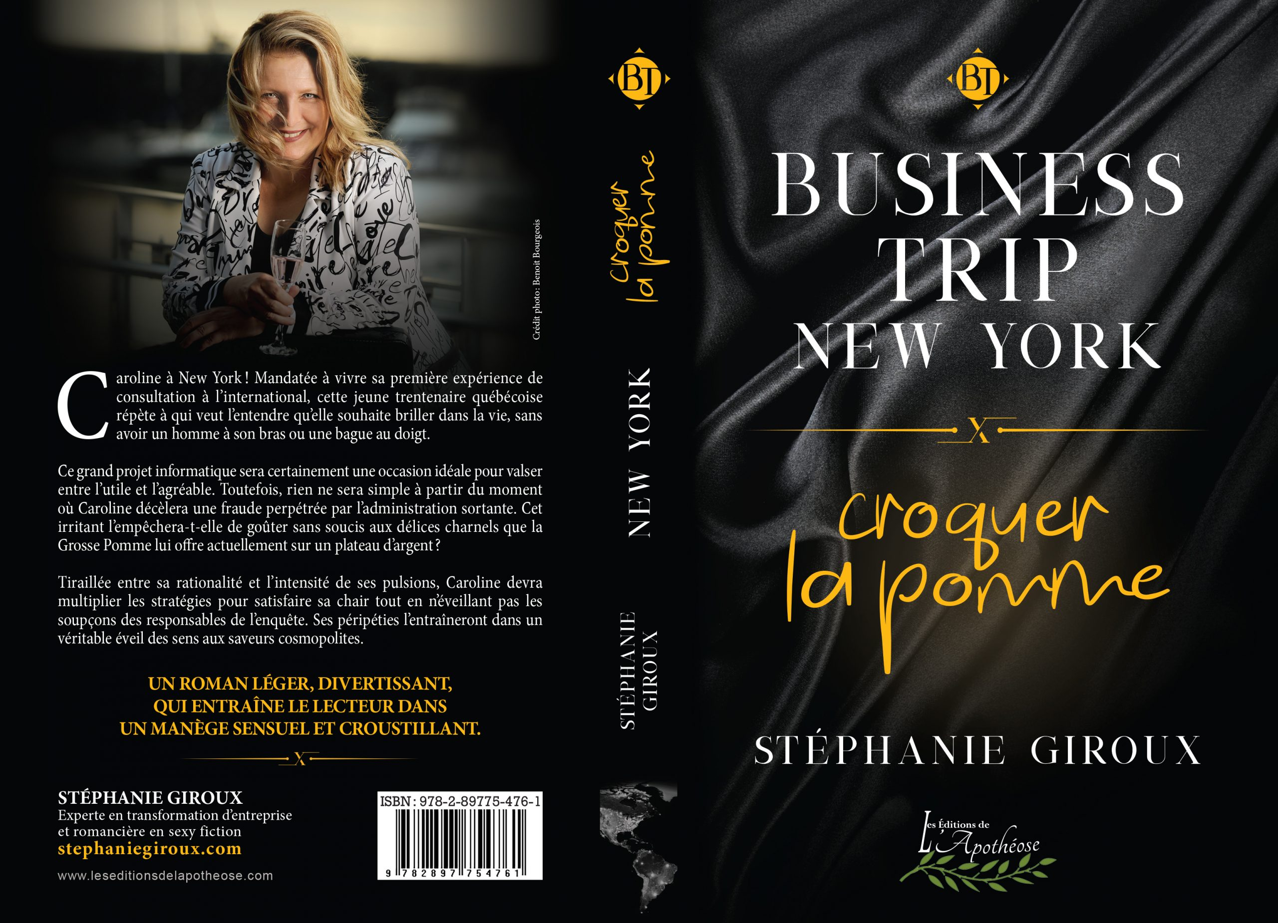 Projet5_couv_business_trip_new_york